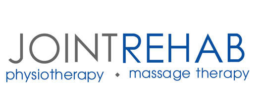 Physiotherapy and Massage Therapy Clinic in Markham - Logo